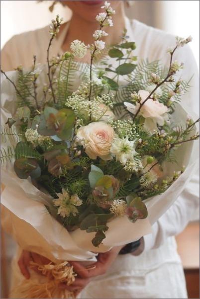 春の花束_c0086062_10041213.jpg