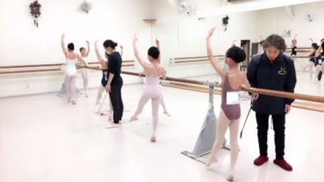 春のバレエセミナー IN NAGOYA 2019_d0132565_11031622.jpg