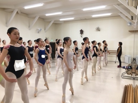 春のバレエセミナー IN NAGOYA 2019_d0132565_11034225.jpg