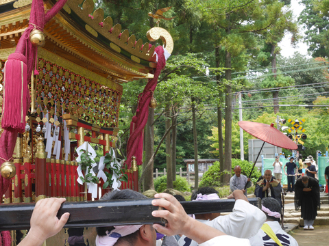 平成31年山ノ内八雲神社例大祭の日程決まる7・14~21_c0014967_06060713.jpg