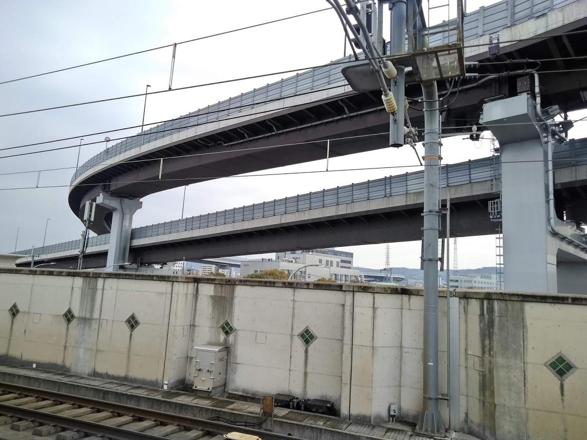 阪神高速道路 8号京都線 消滅_c0340867_22460241.jpg