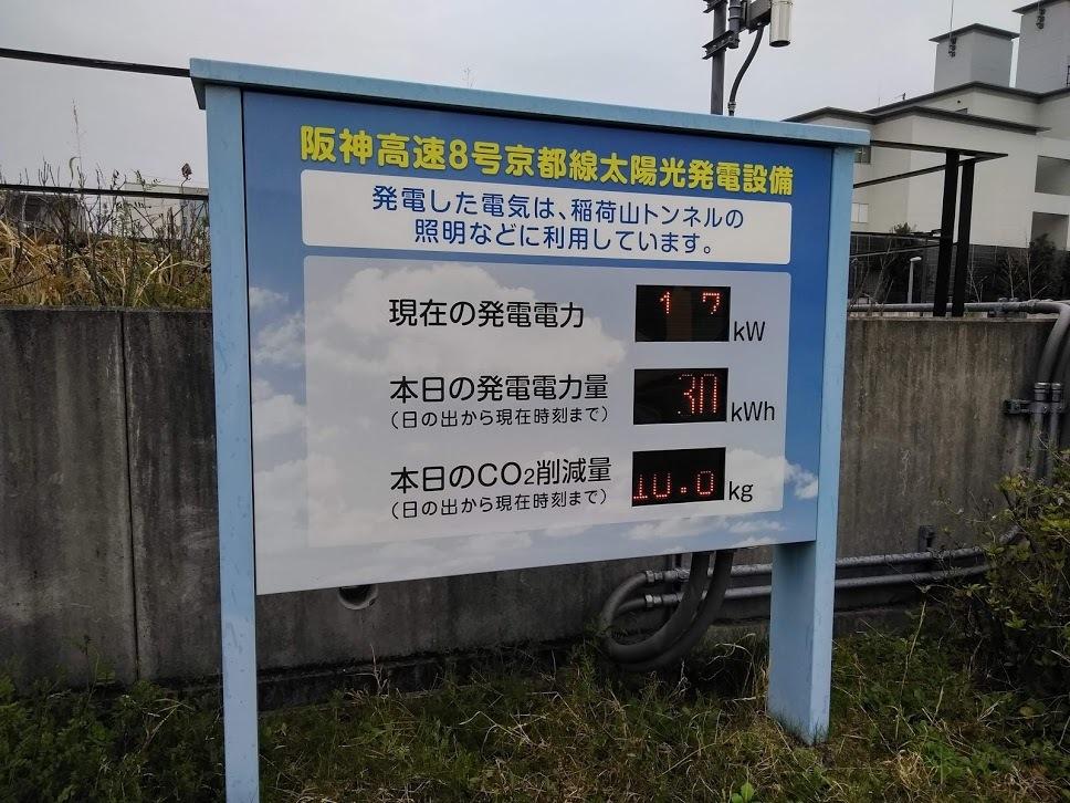 阪神高速道路 8号京都線 消滅_c0340867_23332610.jpg