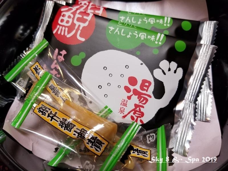 ◆ 車旅で広島へ、その6「湯原温泉 湯の蔵 つるや」へ 到着編(2019年3月)_d0316868_06483573.jpg