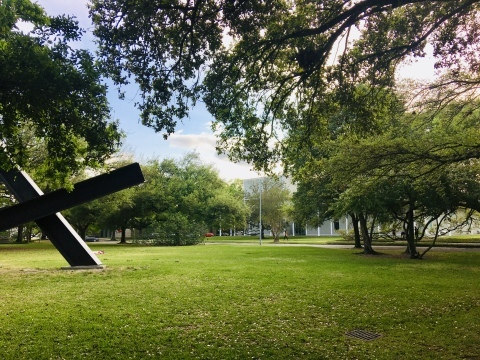 Airbnb @ Houston Texas_d0233672_05535267.jpeg