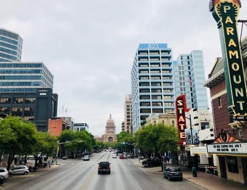 Austin Texas_d0233672_12331485.jpeg