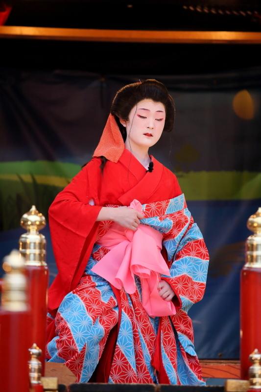 子ども歌舞伎の季節_c0196076_08323335.jpg