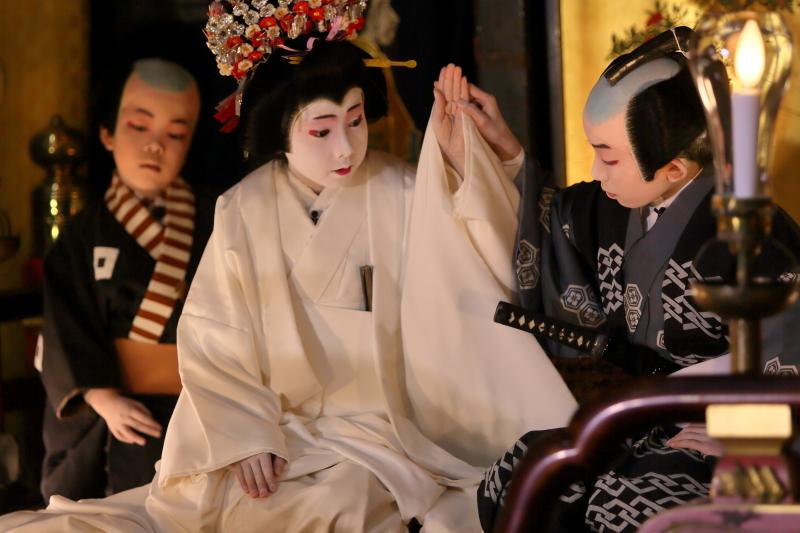 子ども歌舞伎の季節_c0196076_08412797.jpg