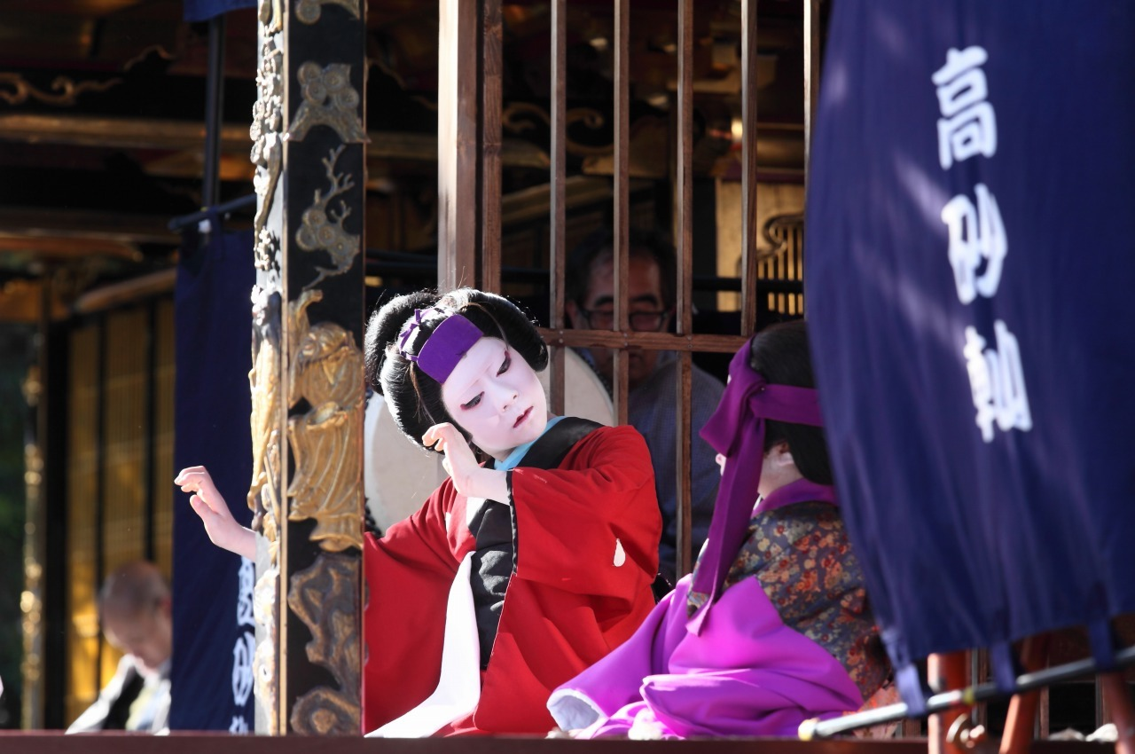 子ども歌舞伎の季節_c0196076_14293139.jpg