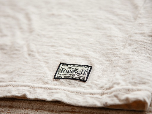 """DALEESより\""""ROUGH RIDER\""""プリントTシャツのご紹介です!!_d0160378_02063913.jpg"""