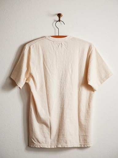 """DALEESより\""""ROUGH RIDER\""""プリントTシャツのご紹介です!!_d0160378_02063972.jpg"""