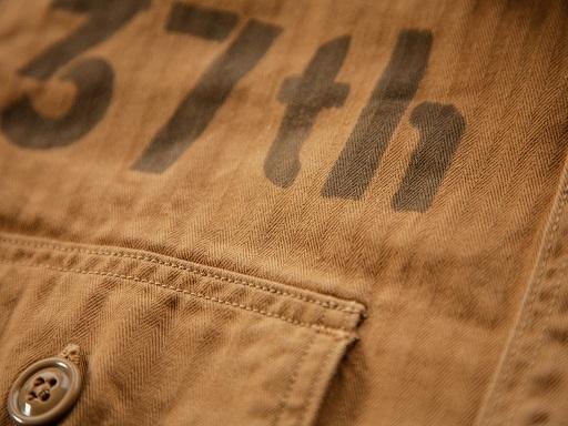"""FREEWHEELERSより\""""37th TB 4△ COBRA KING\""""カスタムシャツのご紹介です!!_d0160378_21042192.jpg"""