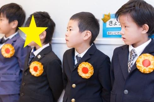 【鶴見】卒園式_a0267292_14423233.jpg