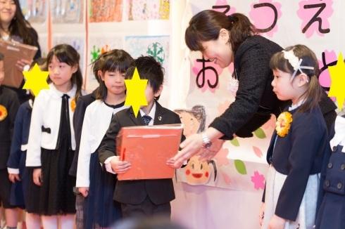 【鶴見】卒園式_a0267292_14431274.jpg