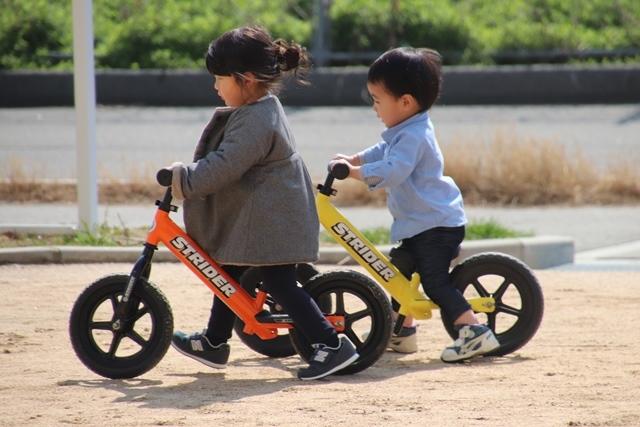 日本の子供たちは幸せなのか、日本が少子化になる理由、小倉美咲ちゃん元気でいてほしい・・・この国は子供をなぜ必要としているのか_d0181492_23154877.jpg