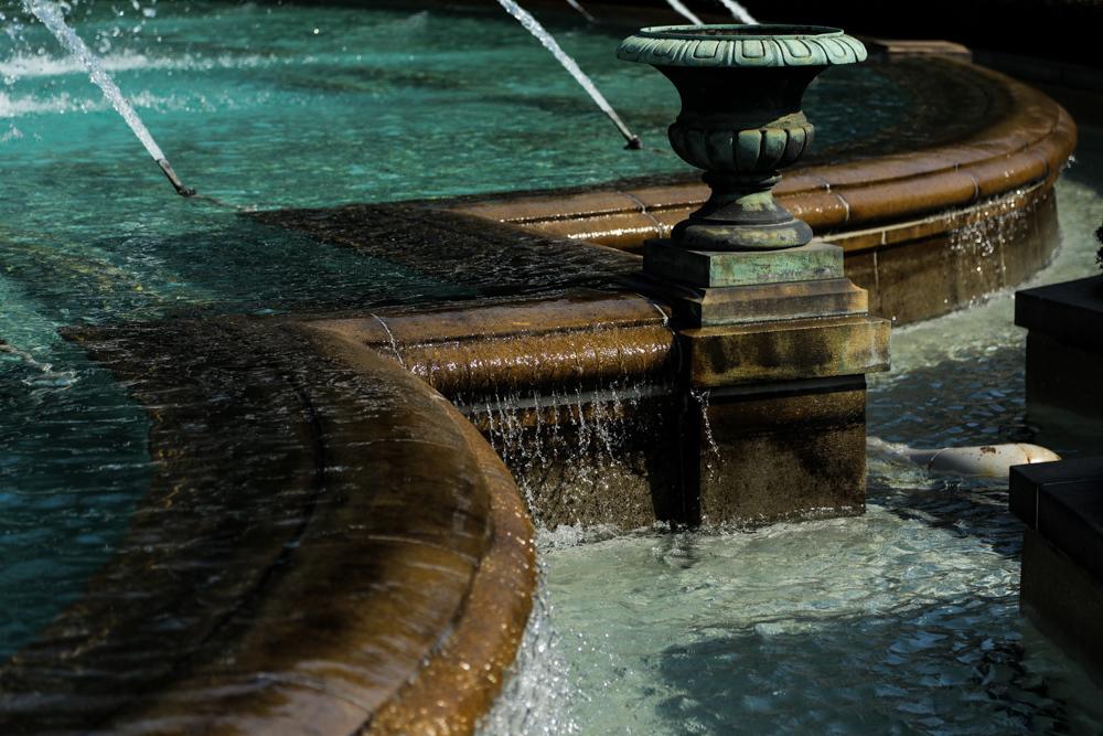 噴水_c0252695_08593946.jpg