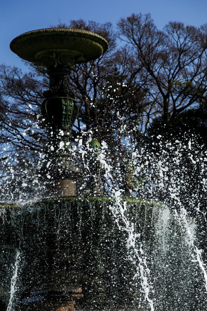 噴水_c0252695_08594412.jpg