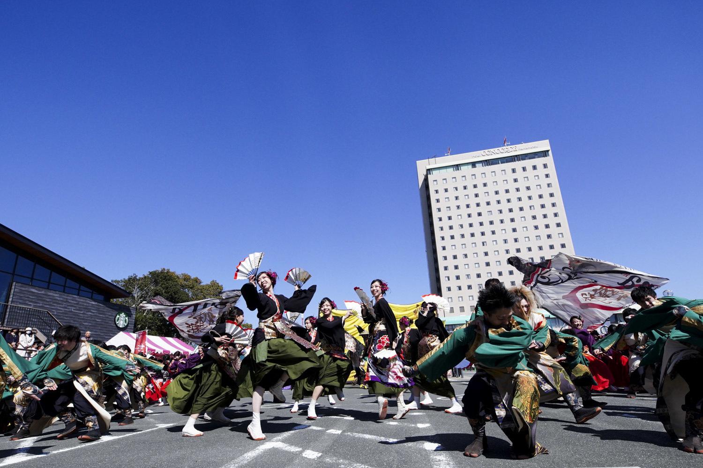 第19回浜松がんこ祭_f0184198_01243821.jpg