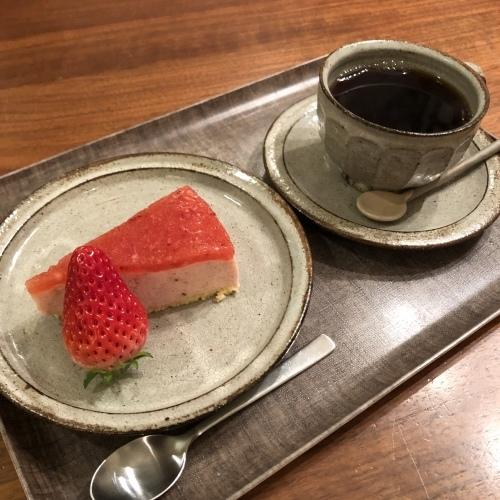 『夜桜カフェ』リベンジ開催決定!_a0322702_11080743.jpeg