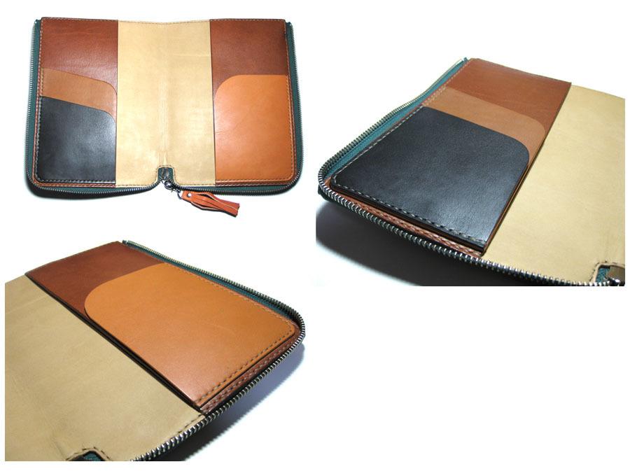 手帳カバー_f0130303_15594600.jpg
