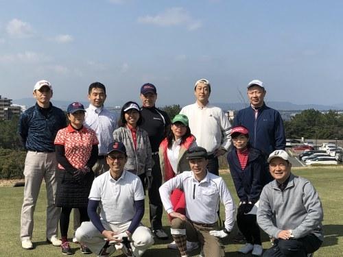 第19回ペーペー会ゴルフコンペ_a0151204_10083831.png