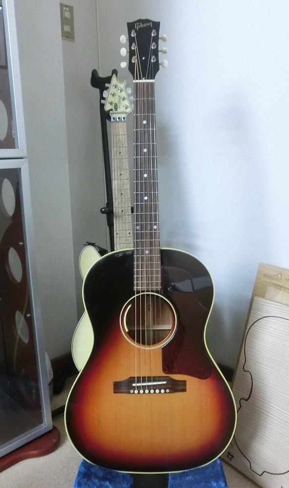 Gibson B-25_d0299605_22291365.jpg