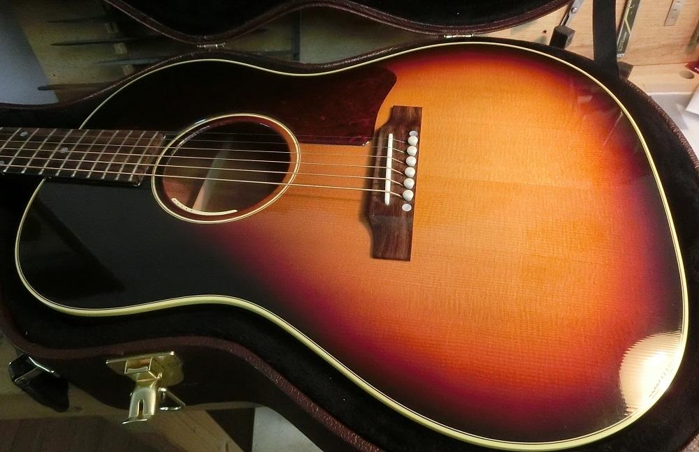 Gibson B-25_d0299605_22422084.jpg