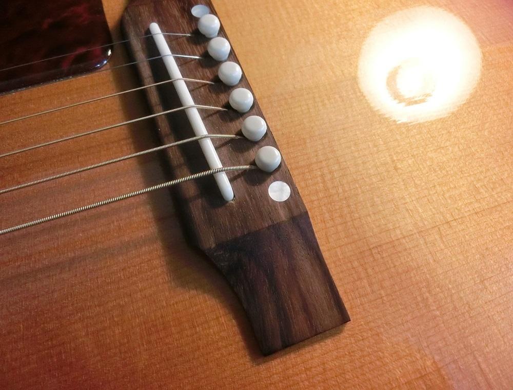 Gibson B-25_d0299605_22593159.jpg