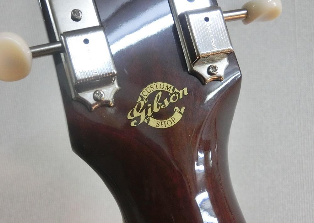 Gibson B-25_d0299605_23015375.jpg