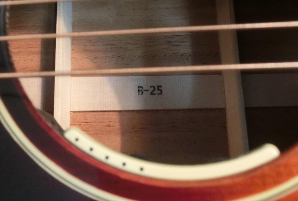 Gibson B-25_d0299605_23015868.jpg