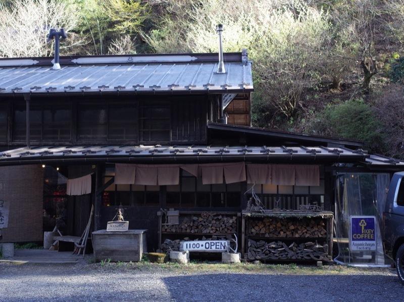 山の花道_e0276411_22345145.jpg