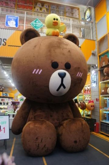 【ソウルへ行ってきました!】_f0215714_16162833.jpg