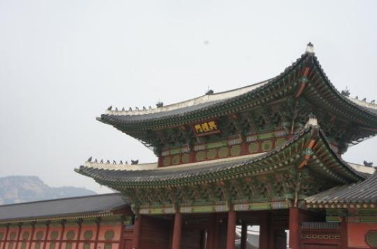 【ソウルへ行ってきました!】_f0215714_16181362.jpg