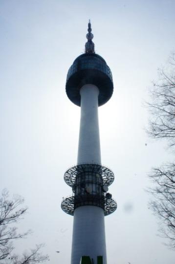 【ソウルへ行ってきました!】_f0215714_16200934.jpg