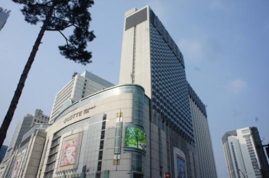 【ソウルへ行ってきました!】_f0215714_16211614.jpg
