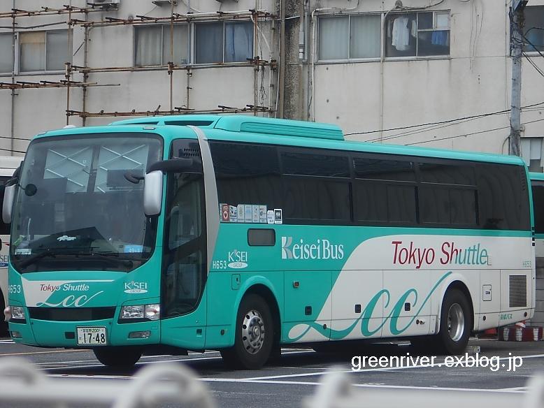 京成バス H653_e0004218_20452611.jpg