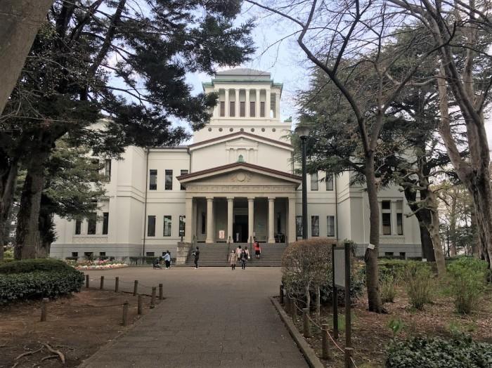 ジョイントコンサート/宮下祥子さんと_b0035524_06433368.jpg