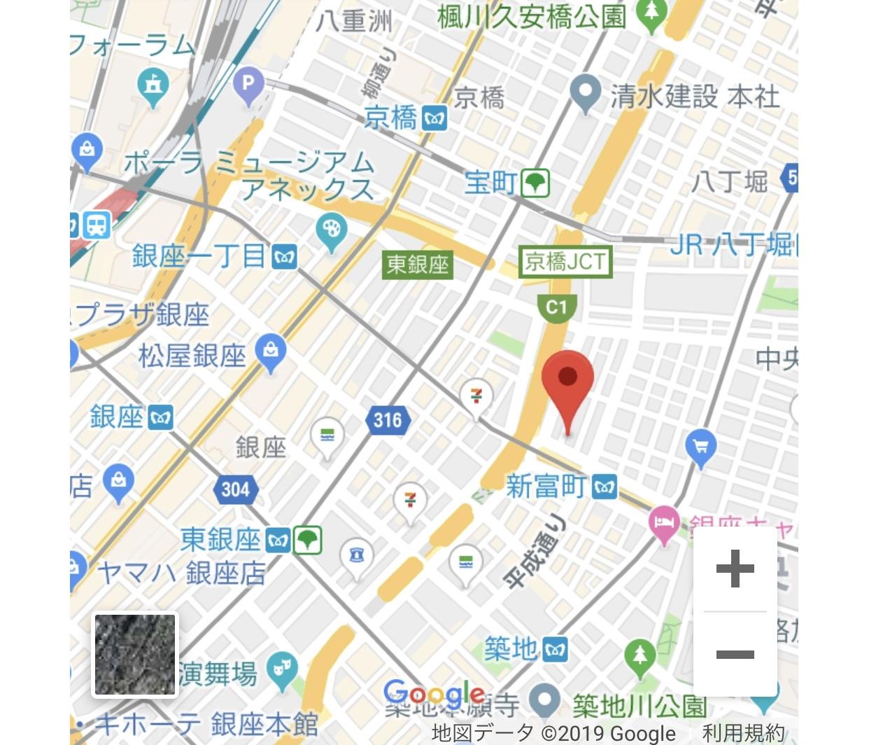 北原裕子+sion 二人展-路- 前半終了。後半は25日(木)からです。_a0137727_15184164.jpeg