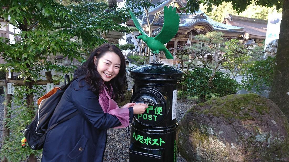 仁美ちゃんは開運の女神だと思う!_b0098228_21502852.jpg