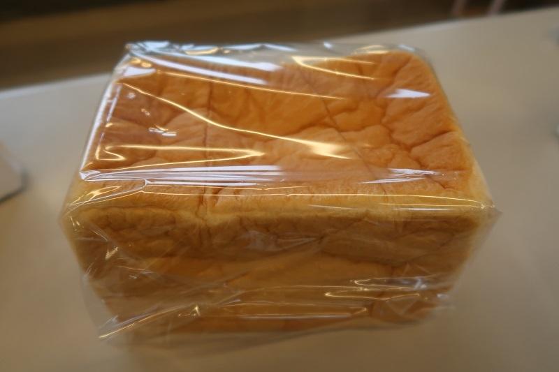 パンと梅干_f0076731_20253939.jpg