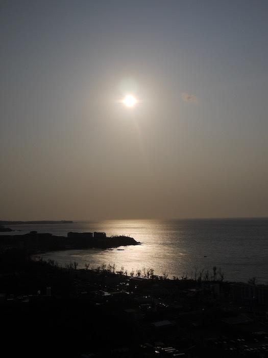 沖縄本島北へゆく旅7 マリオットリゾートスパでゆっくり_e0359436_13325221.jpg