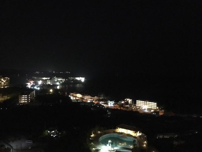 沖縄本島北へゆく旅7 マリオットリゾートスパでゆっくり_e0359436_13330712.jpg