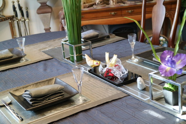 4月の料理教室「端午の節句」のご案内_f0323446_17083308.jpg