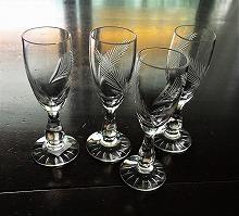 クリスタル・ガラス製品_f0112550_06581277.jpg