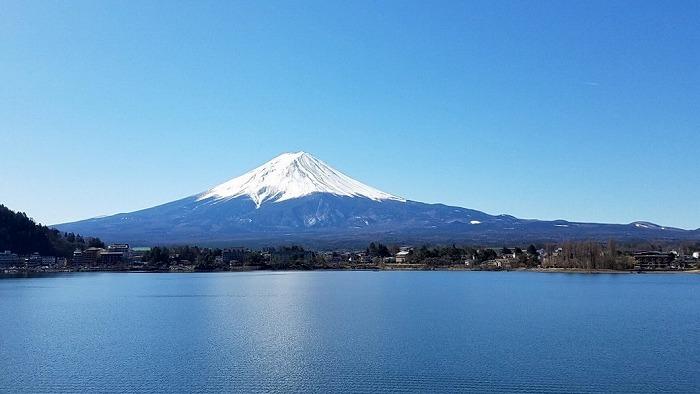 富士山_c0385854_20591607.jpg