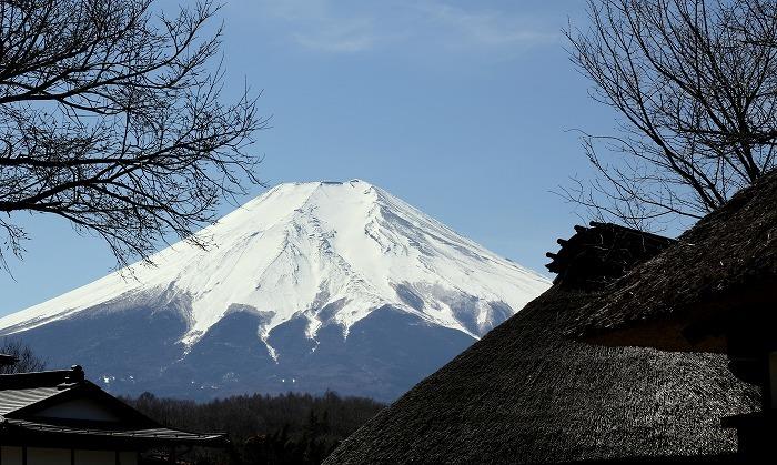 富士山_c0385854_21242857.jpg