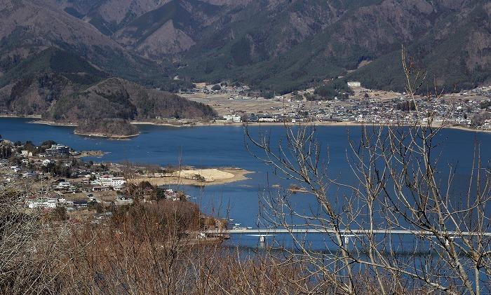 富士山_c0385854_21384759.jpg