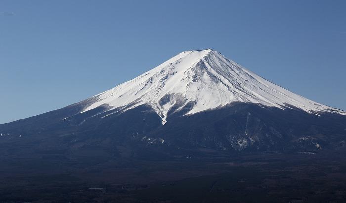 富士山_c0385854_21593684.jpg