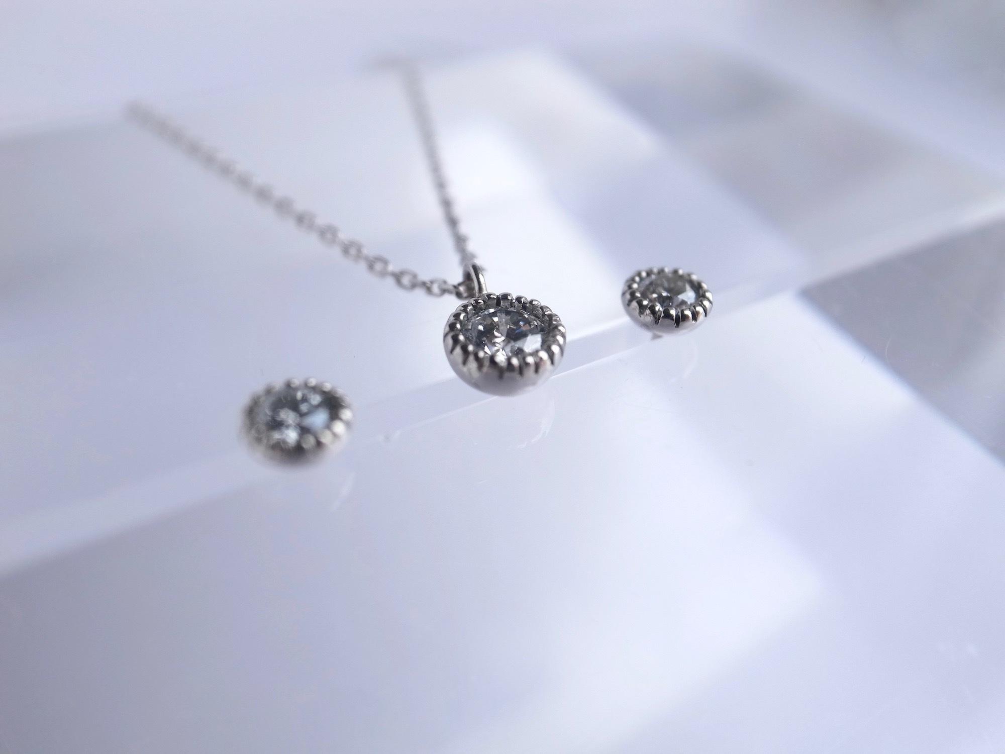 平成最後のダイヤモンド企画のご紹介_c0243355_08232520.jpg