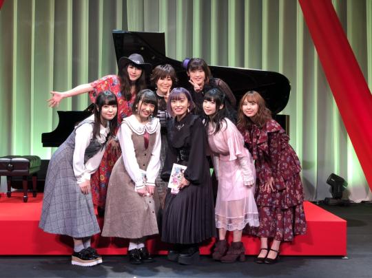 春休み2019〜クラシカロイド音楽祭_e0163255_08593264.jpg