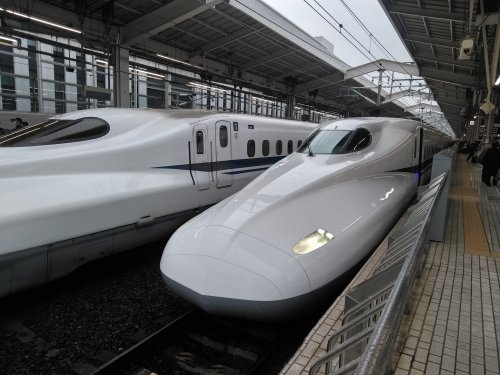 阪神高速道路 8号京都線 消滅_c0340867_00471568.jpg